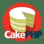 Cakephp pour développer un logiciel