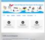 Comité Régional Handisport de Bourgogne