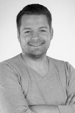 Pierre Pichard - Webmaster - Développeur - Hébergeur